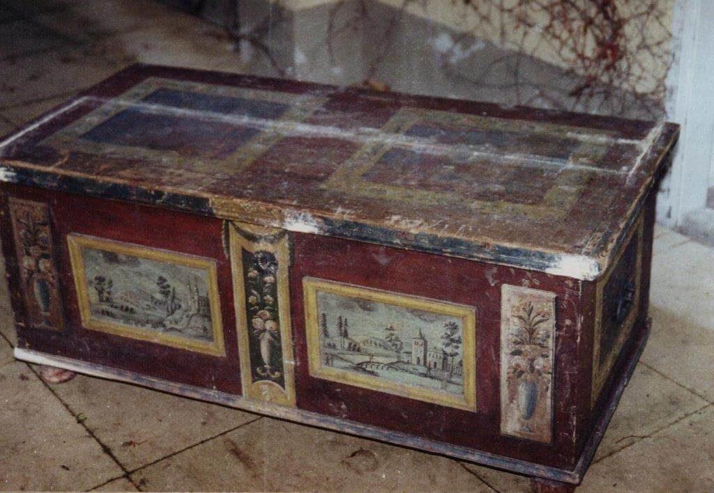 bauerntruhe-um-1750
